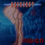 """Buckshot CD """"AWEN"""""""