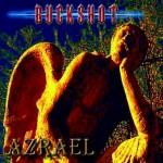"Buckshot CD ""AZRAEL"""